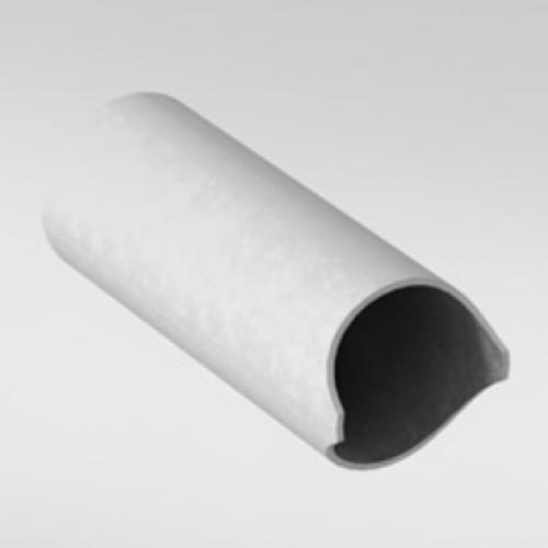 Csőkicsípő (90°) idomacél megmunkáló kiegészítő